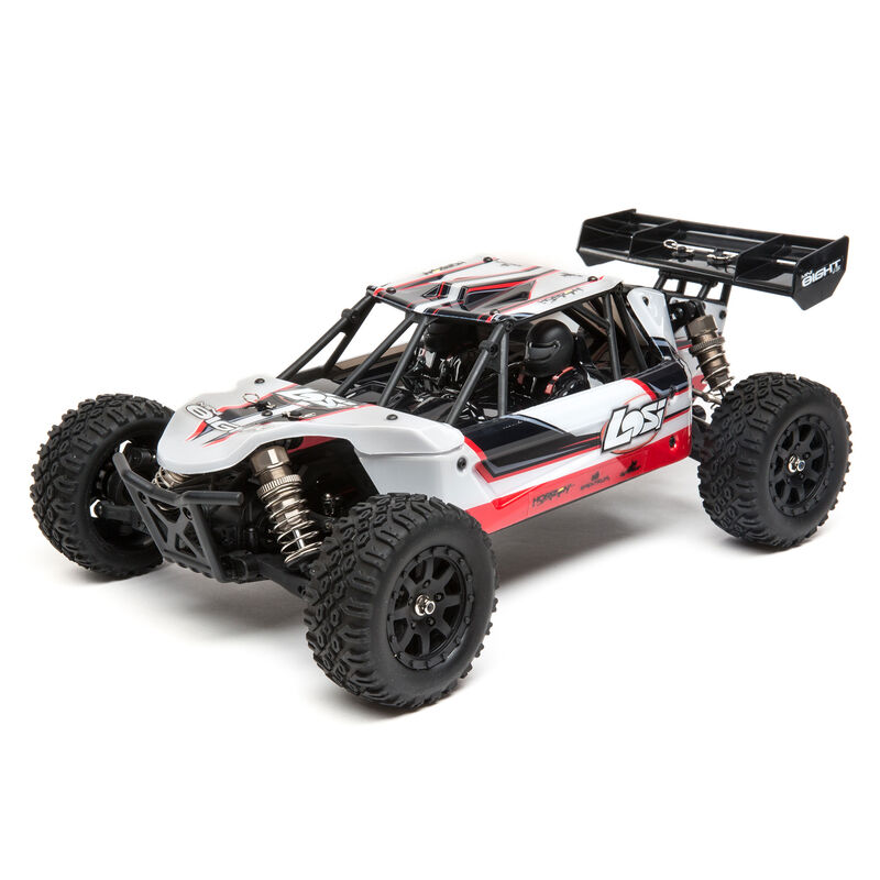 1/14 Mini 8IGHT-DB 4WD Buggy Brushless RTR