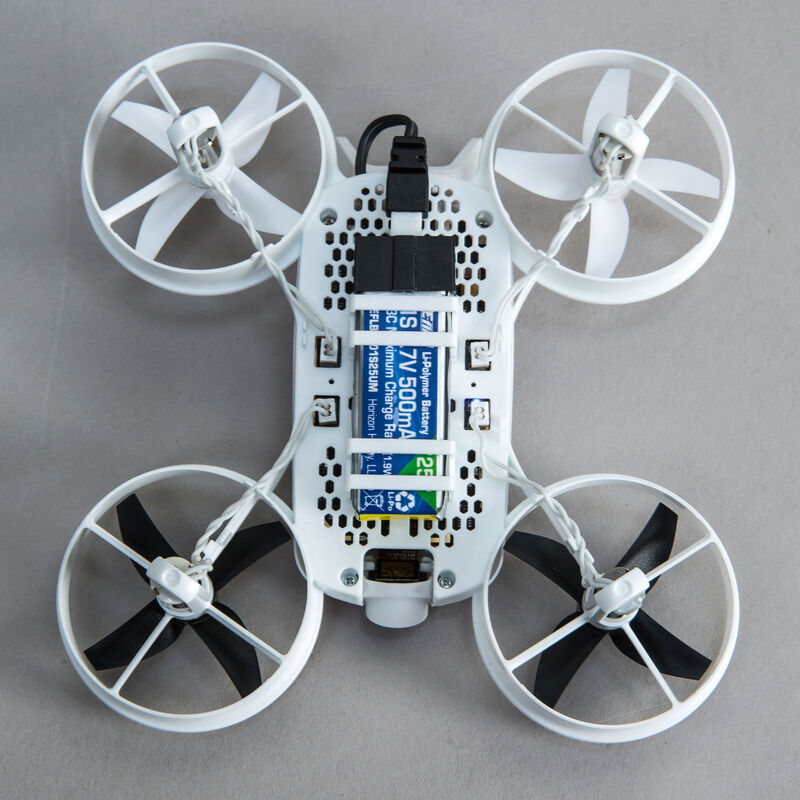 Inductrix FPV HD RTF
