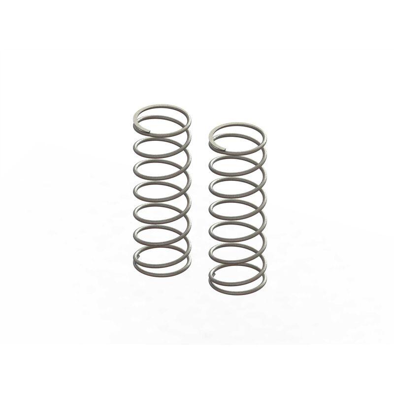 Shock Springs, 70mm 1.13N/sq.m (6.5 f-lb/in) (2)