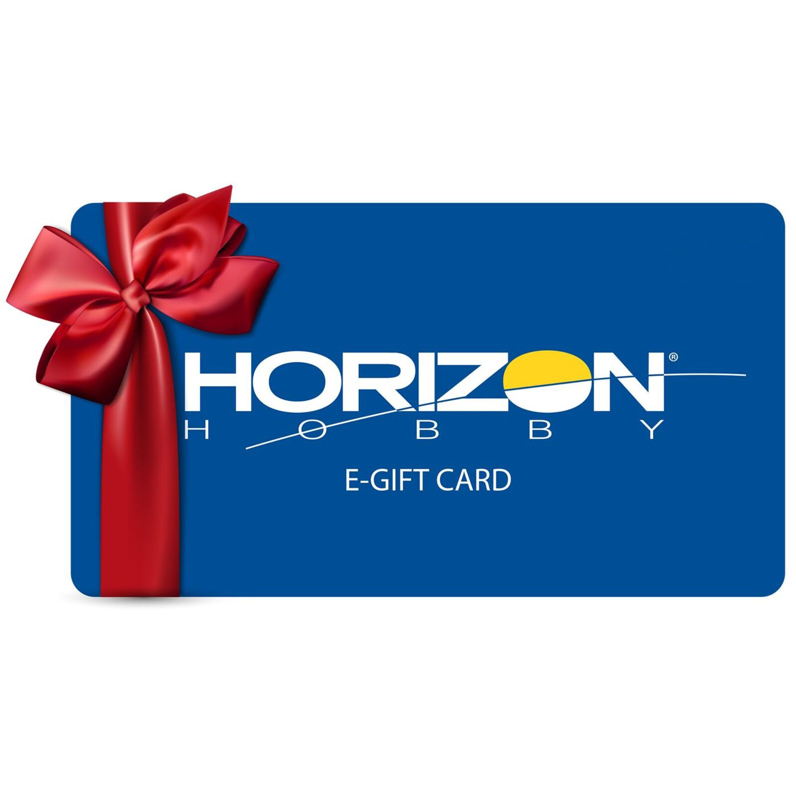 E-Gift Card $25 (emailed)