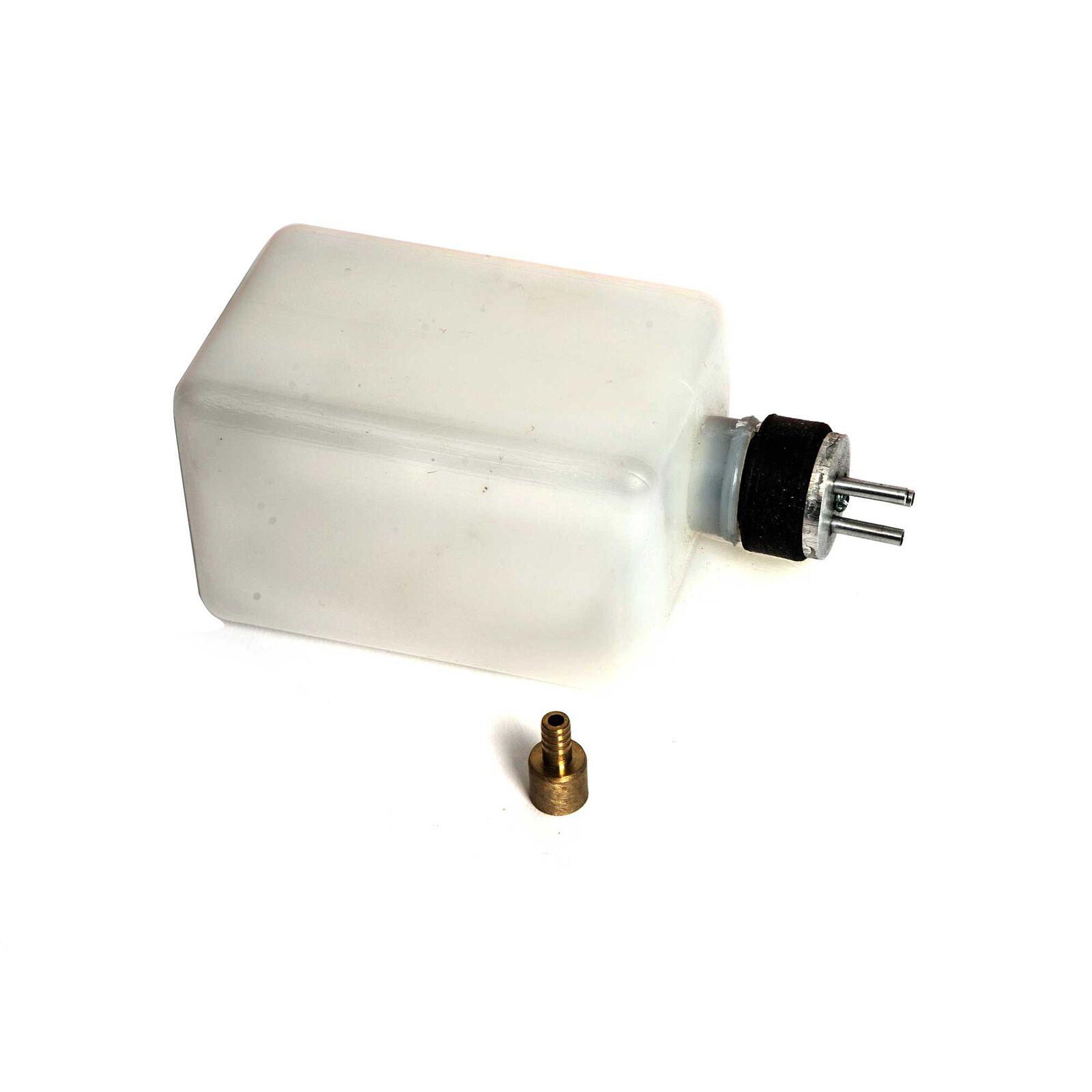 Fuel tank 15oz: Ultra Stick 10cc