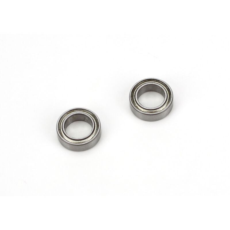 5x8x2.5 Bearing (2)