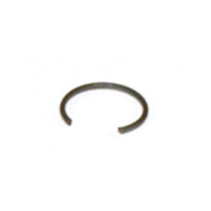 Piston Pin Snap Ring: G20EI