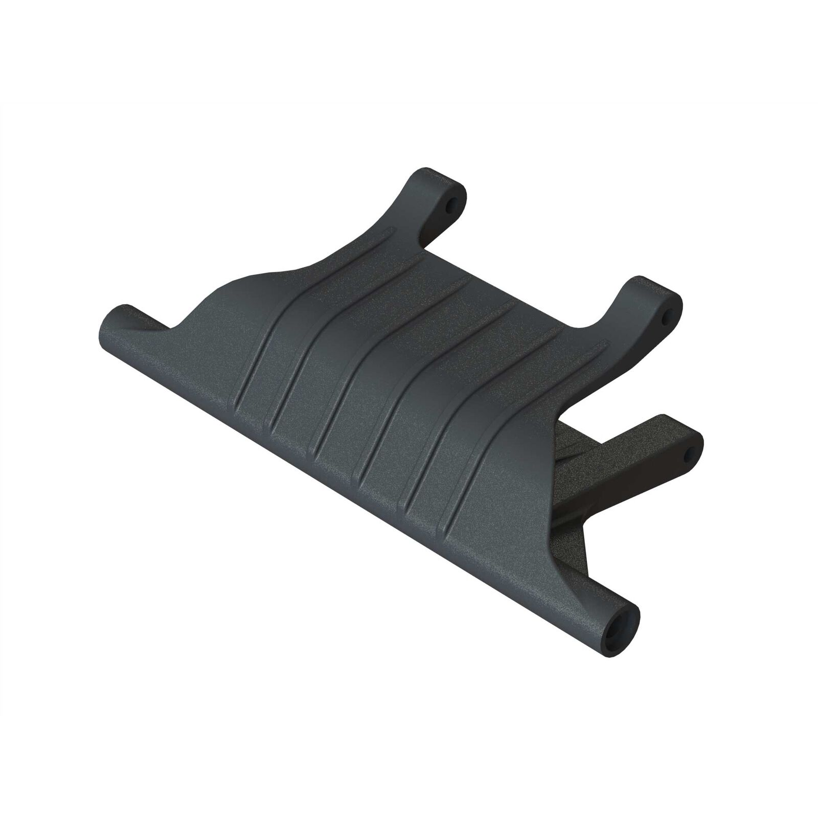 Wheelie Bar Frame