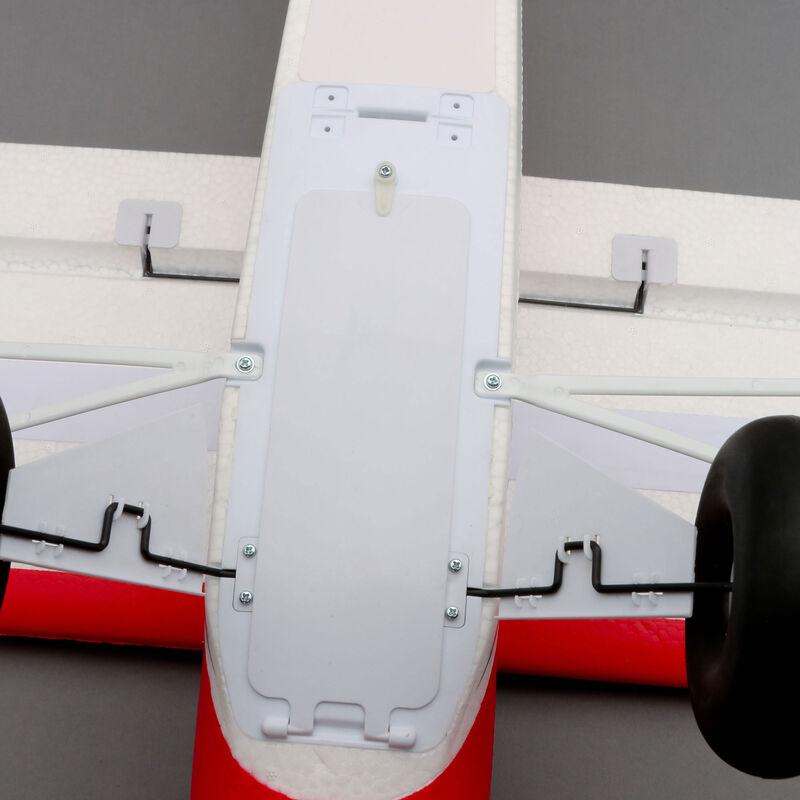 Sport Cub 1.3m PNP