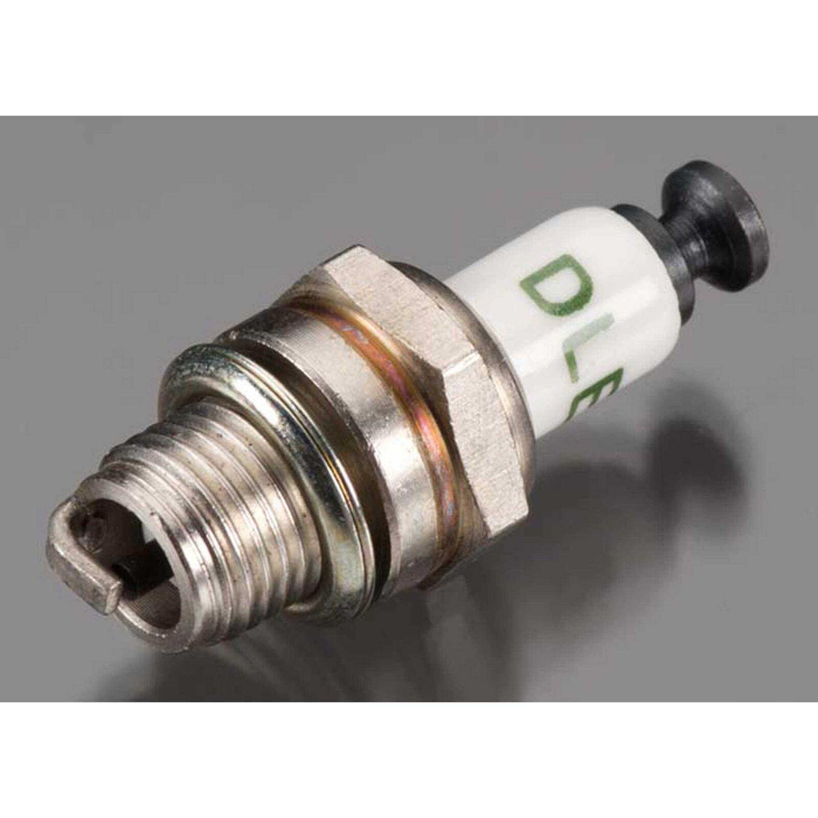Spark Plug: DLE 35-RA