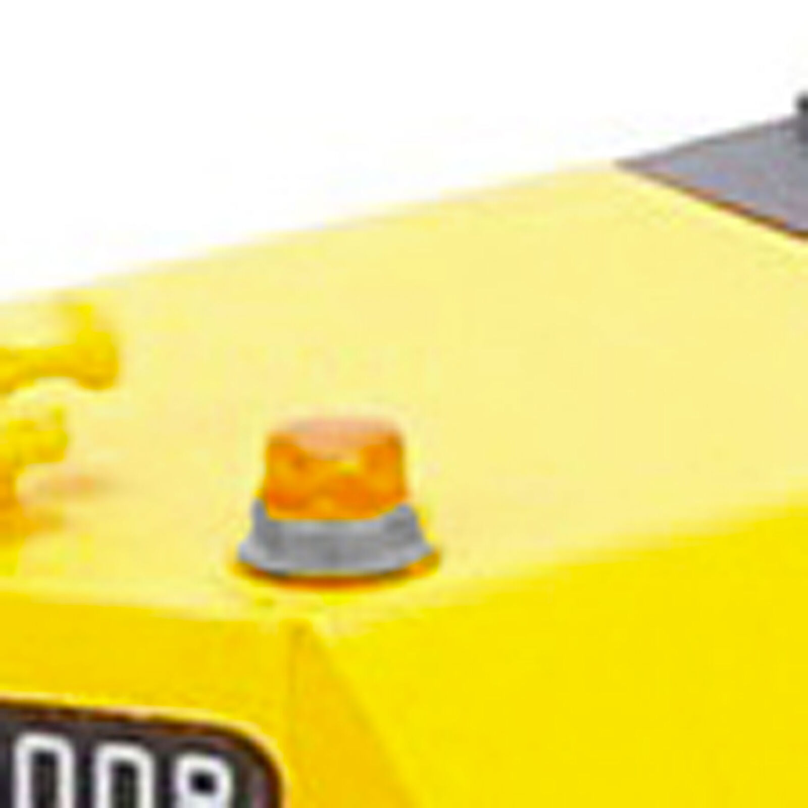 HO Prime 8911 Stratolite Beacon Set