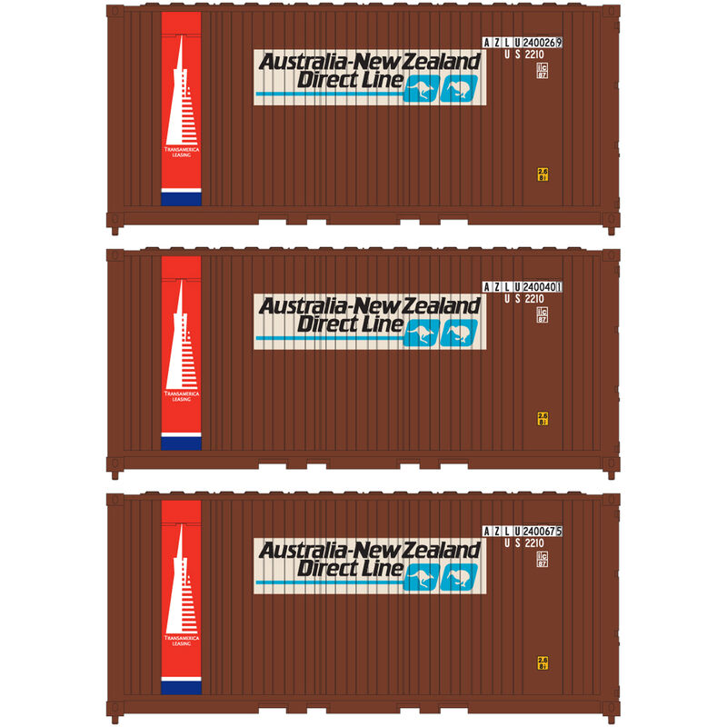 N 20' Corrugated Container ANZ (3)