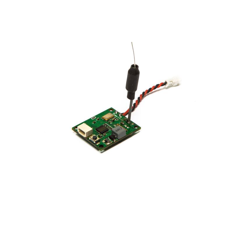 150mW Video Transmitter: Torrent 110 FPV