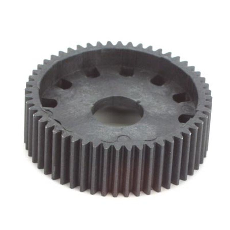 Differential Gear, 52T: T2/GT/T4