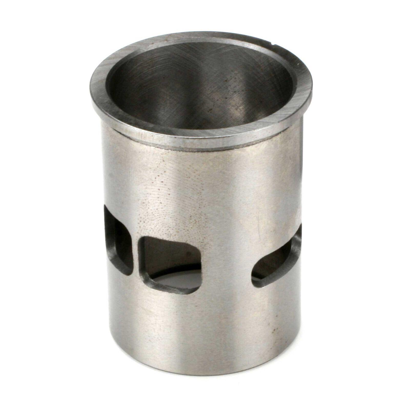 Cylinder Liner: 120NX