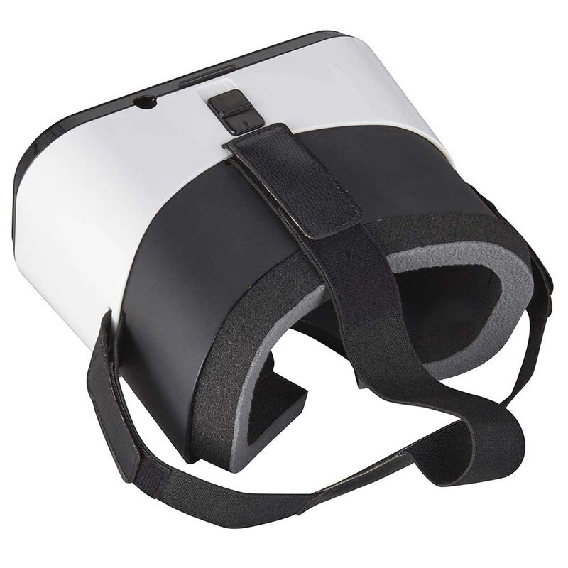 FPV-G1 Goggles without Monitor