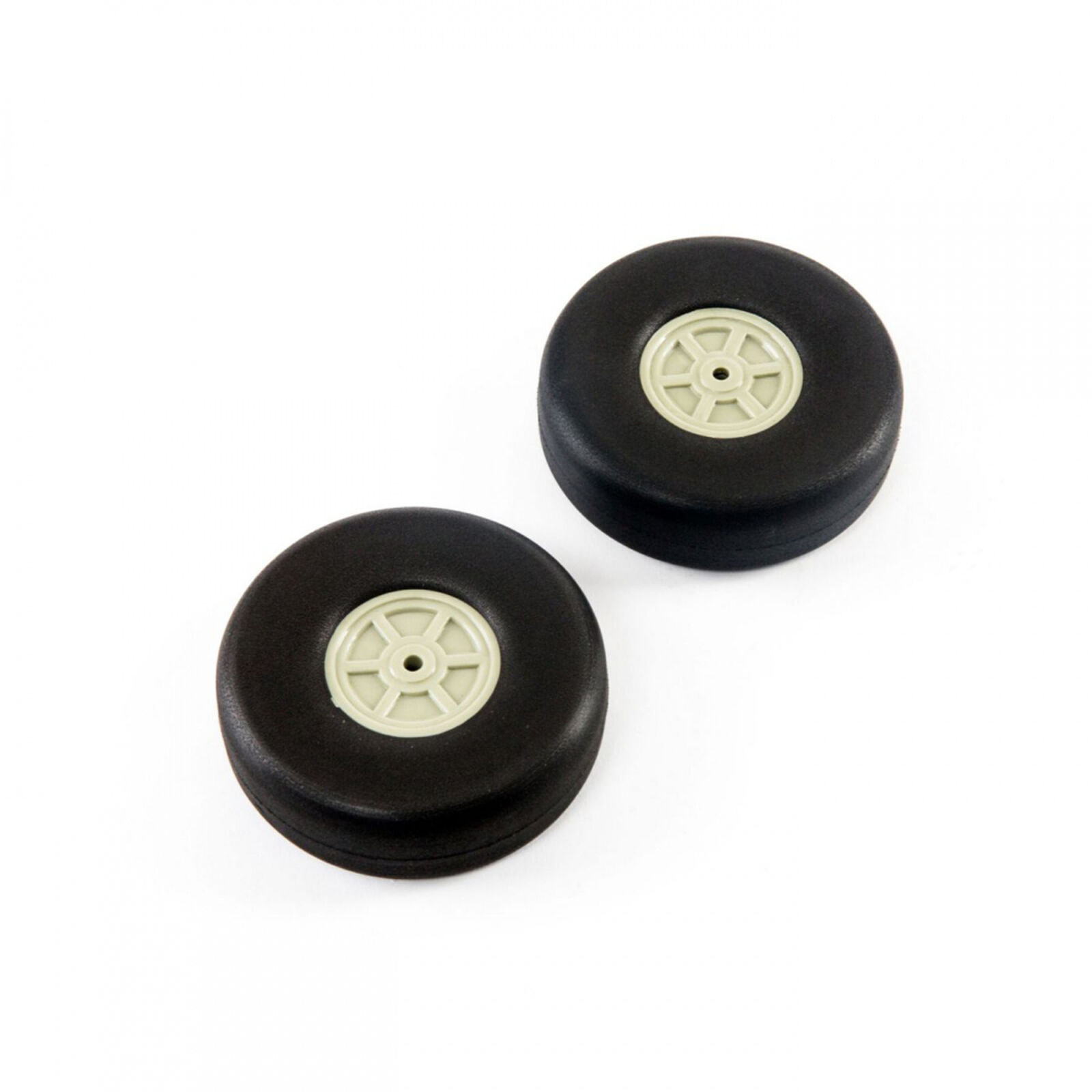 Wheel Set: Ultra Stick 30cc