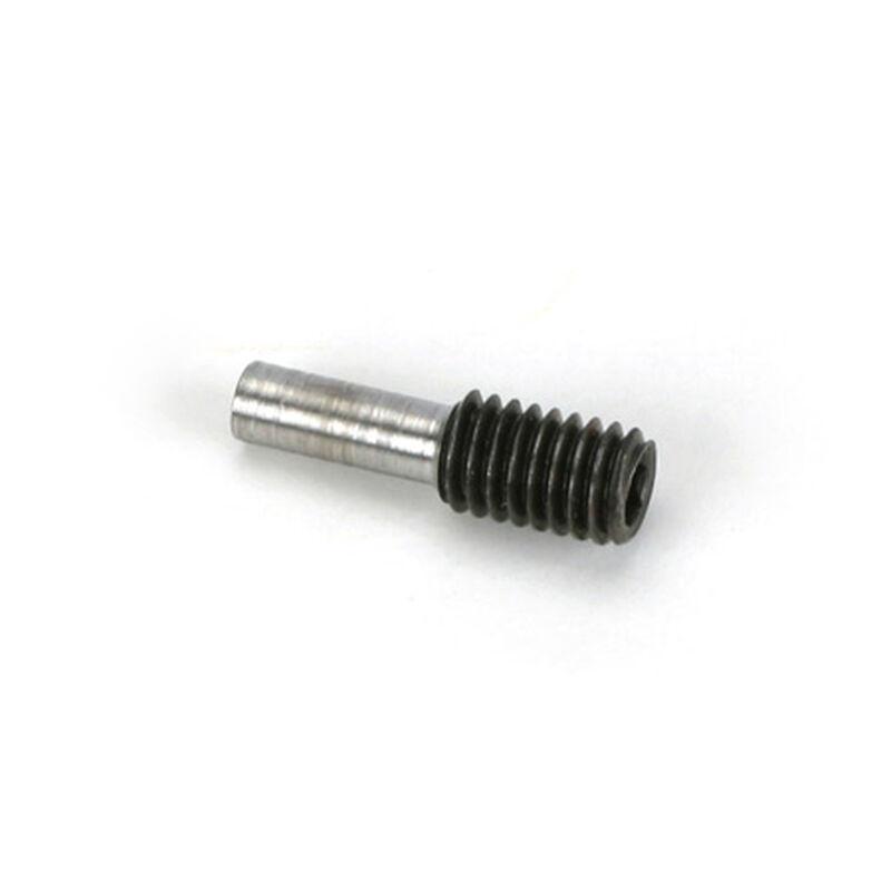Screw-Pins: AK, AT, AS, BM, BN, BO, BP, BV, BS, BZ, CC, CF