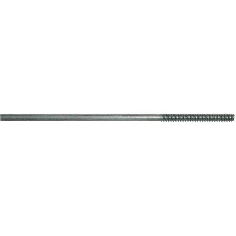 2-56 Threaded Rods Double End (8)