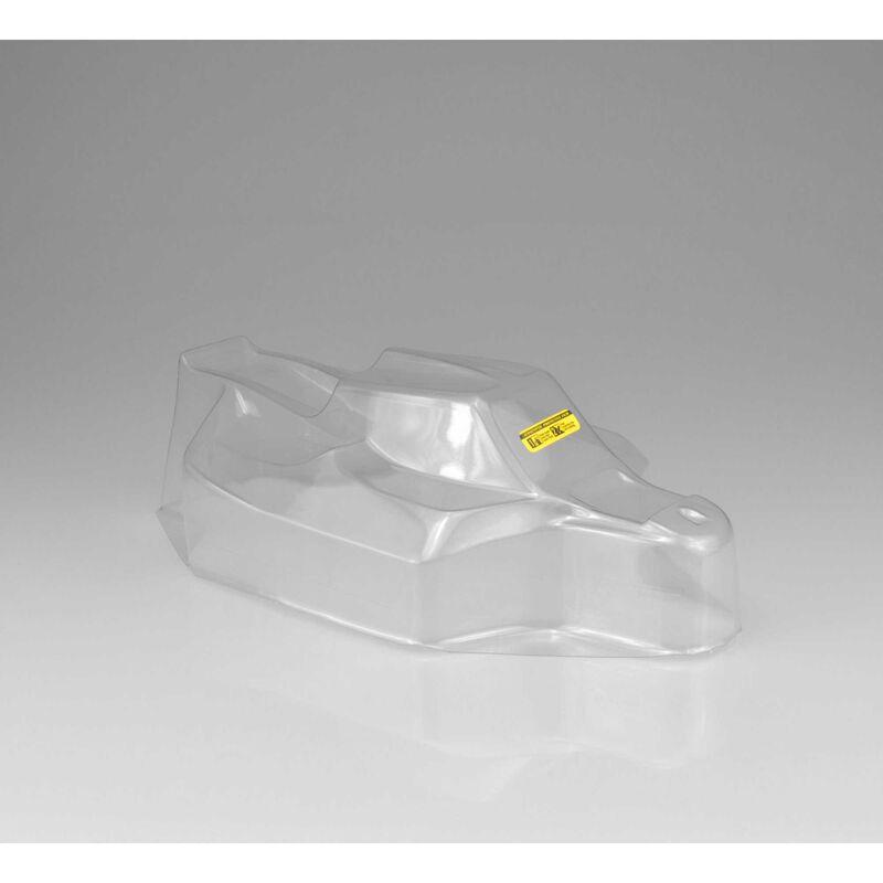 1/8 Clear Body, S15: RC8B3.1