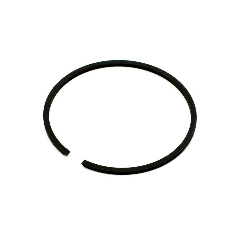GT80 Piston Ring 2 Required