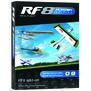 RF8 Horizon Hobby Edition Add-On