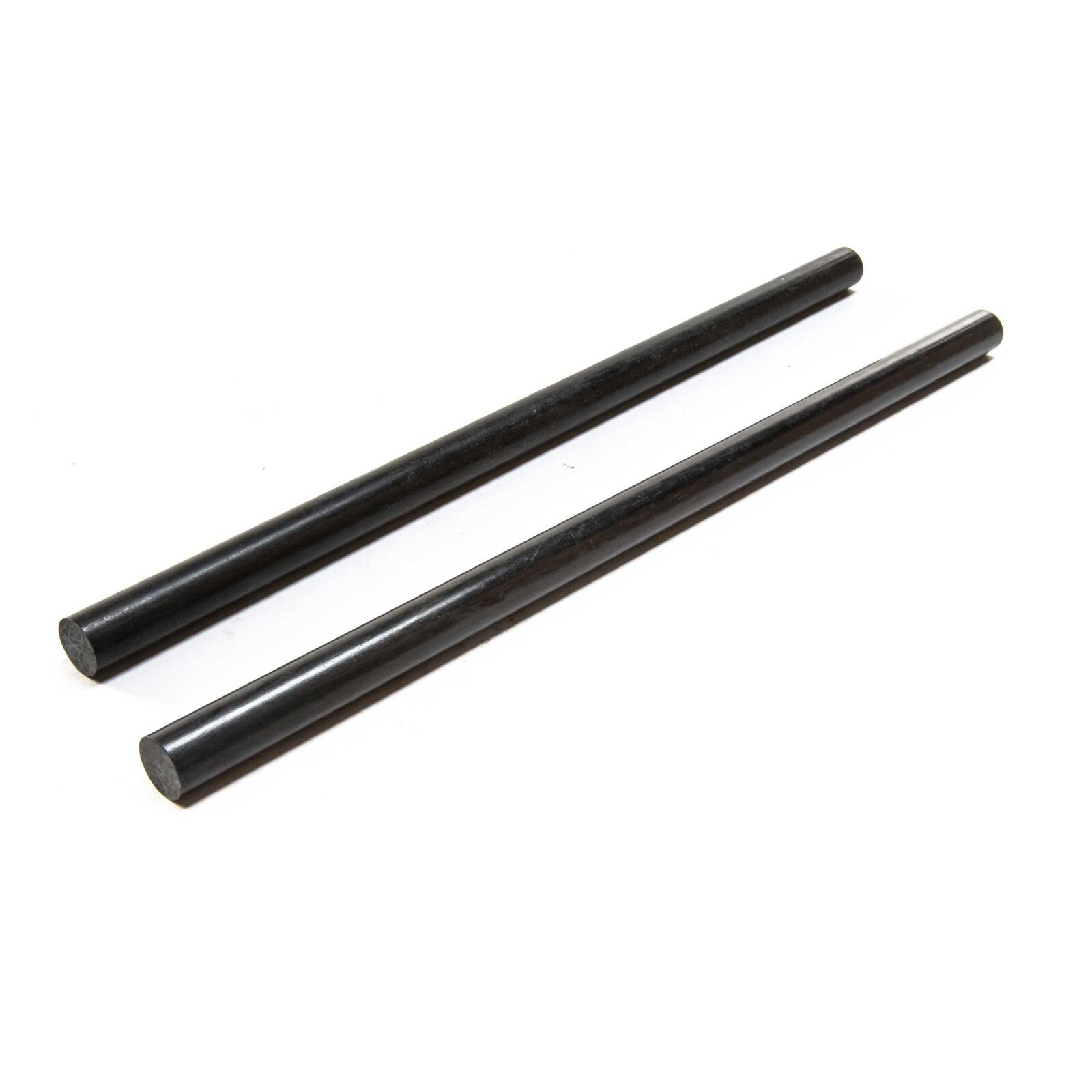 Outer Wing Rods: ASH 31 6.4m