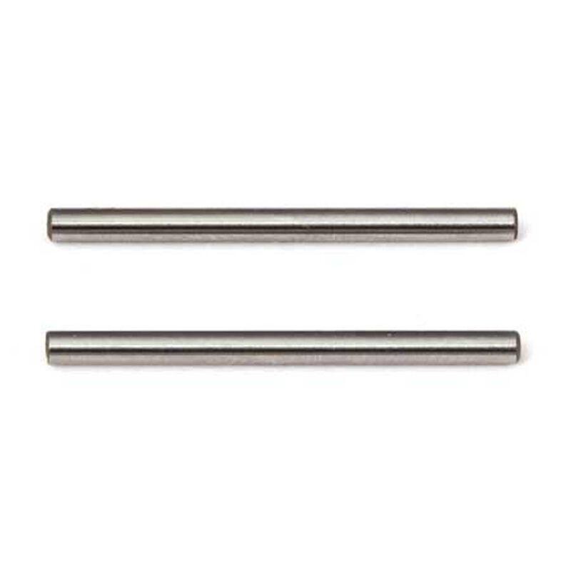 Hinge Pins: RC12R6