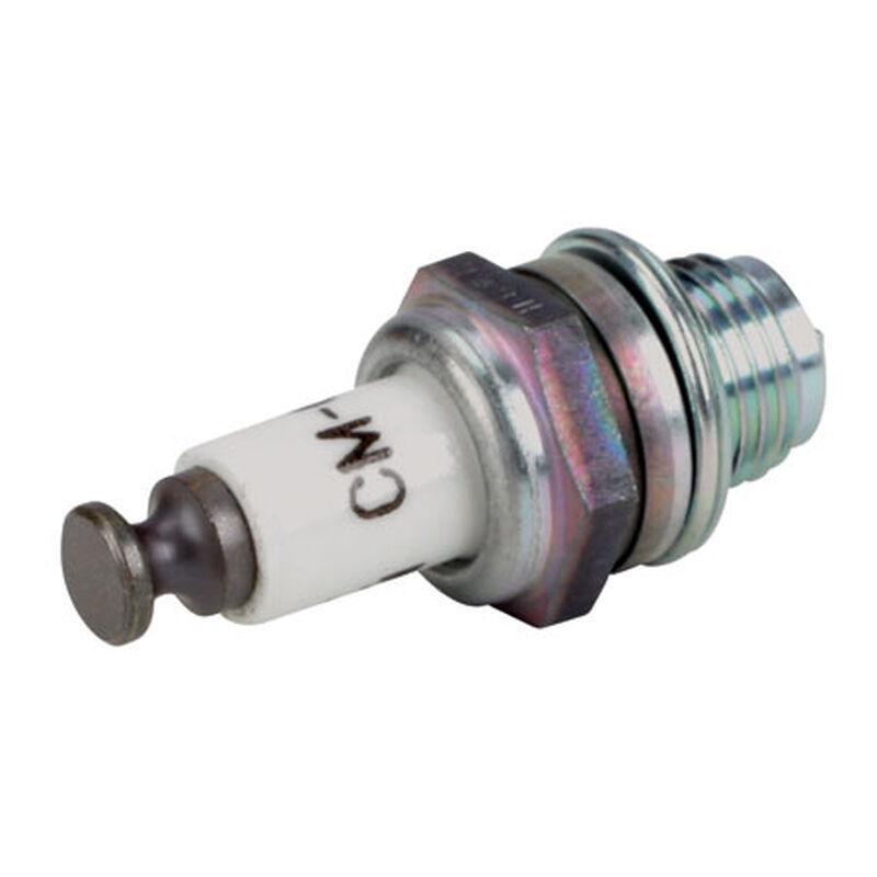 Spark Plug: Small Cap NGK5812 CM6 (10x8.6)