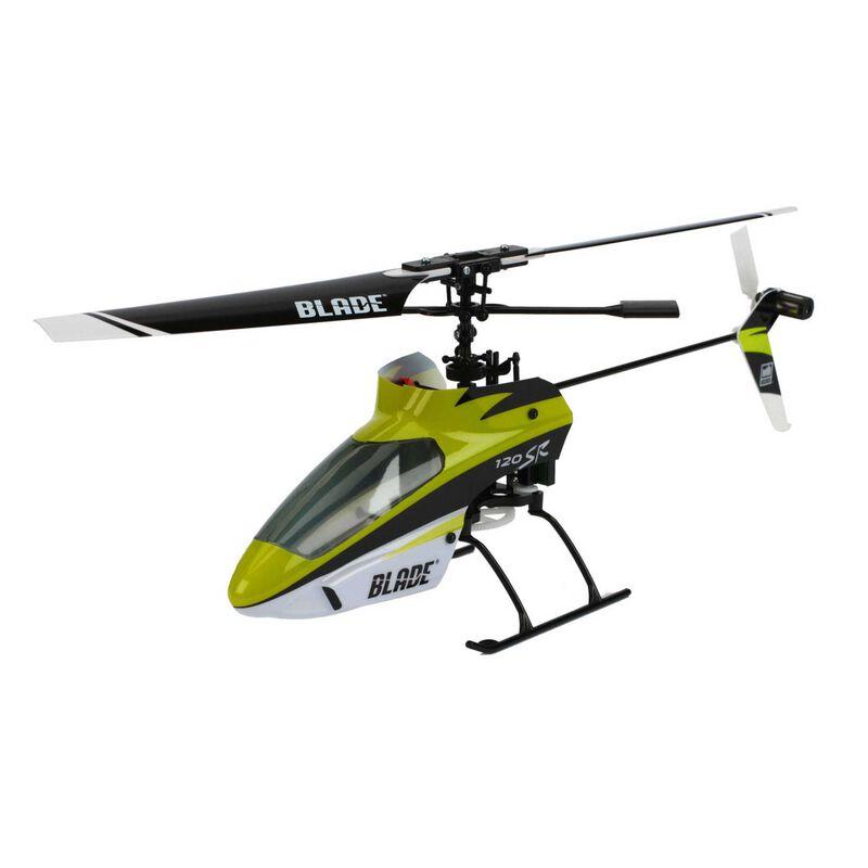 BLH3106 E-Flite Blade Hélicoptère 120SR train principal SR120 120 SR 120 SR BLH3106