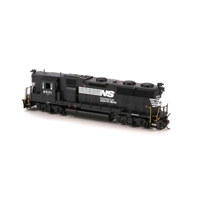 HO GP49 NS #4601