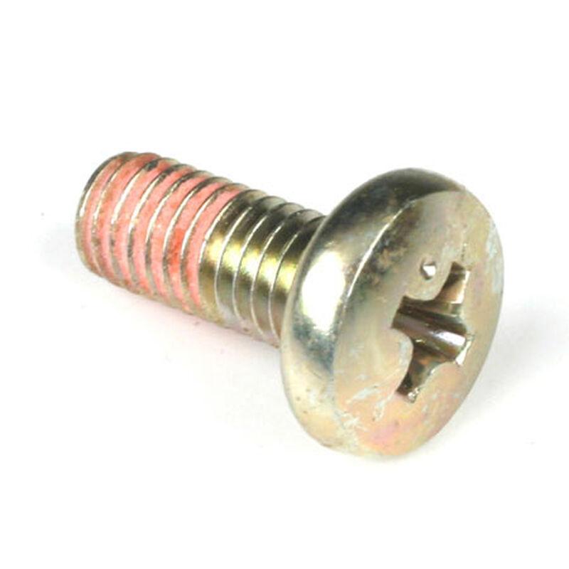 Screw,G26/231M/H