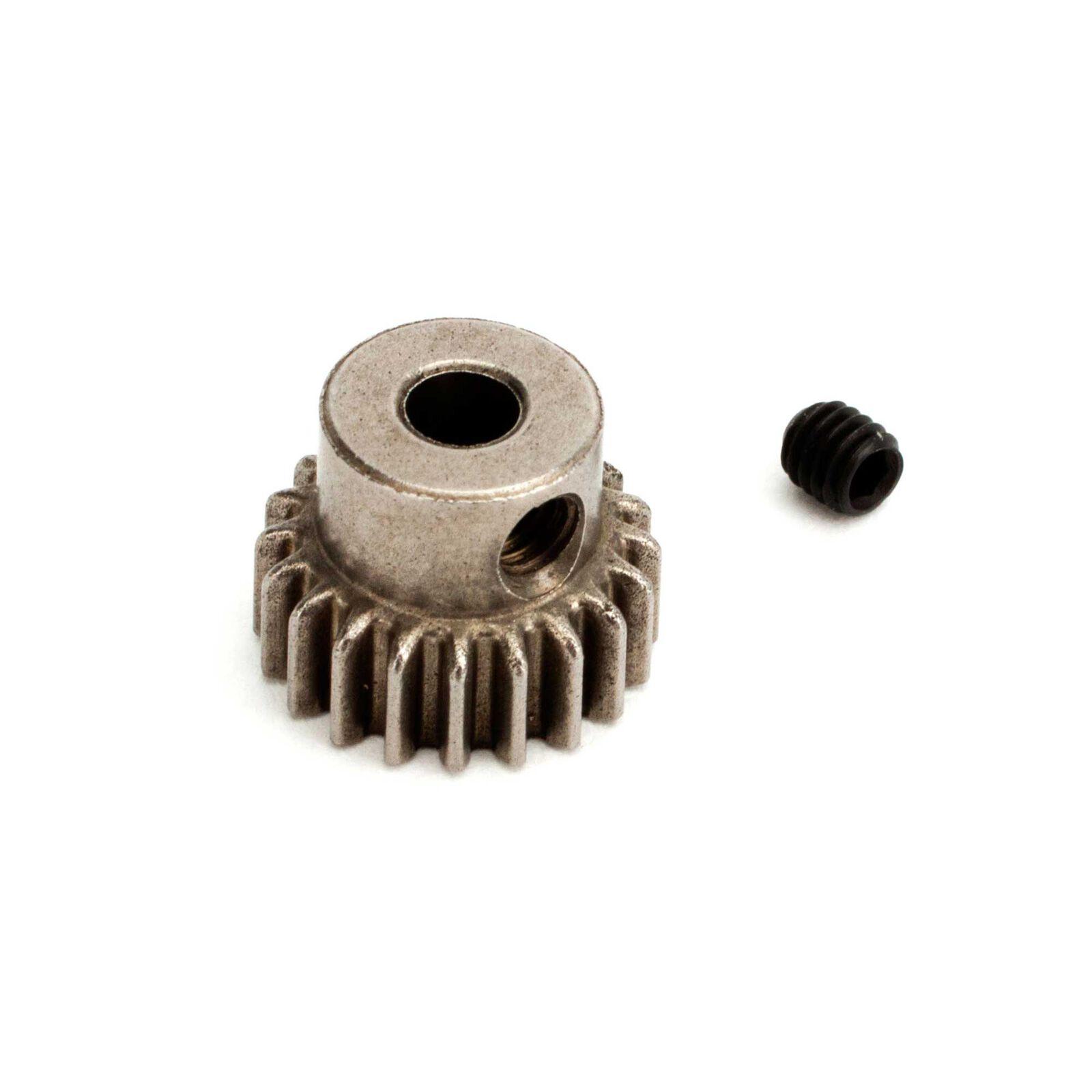 48P Pinion Gear, 20T