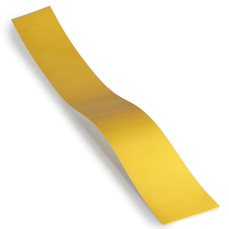 Trim MonoKote Yellow