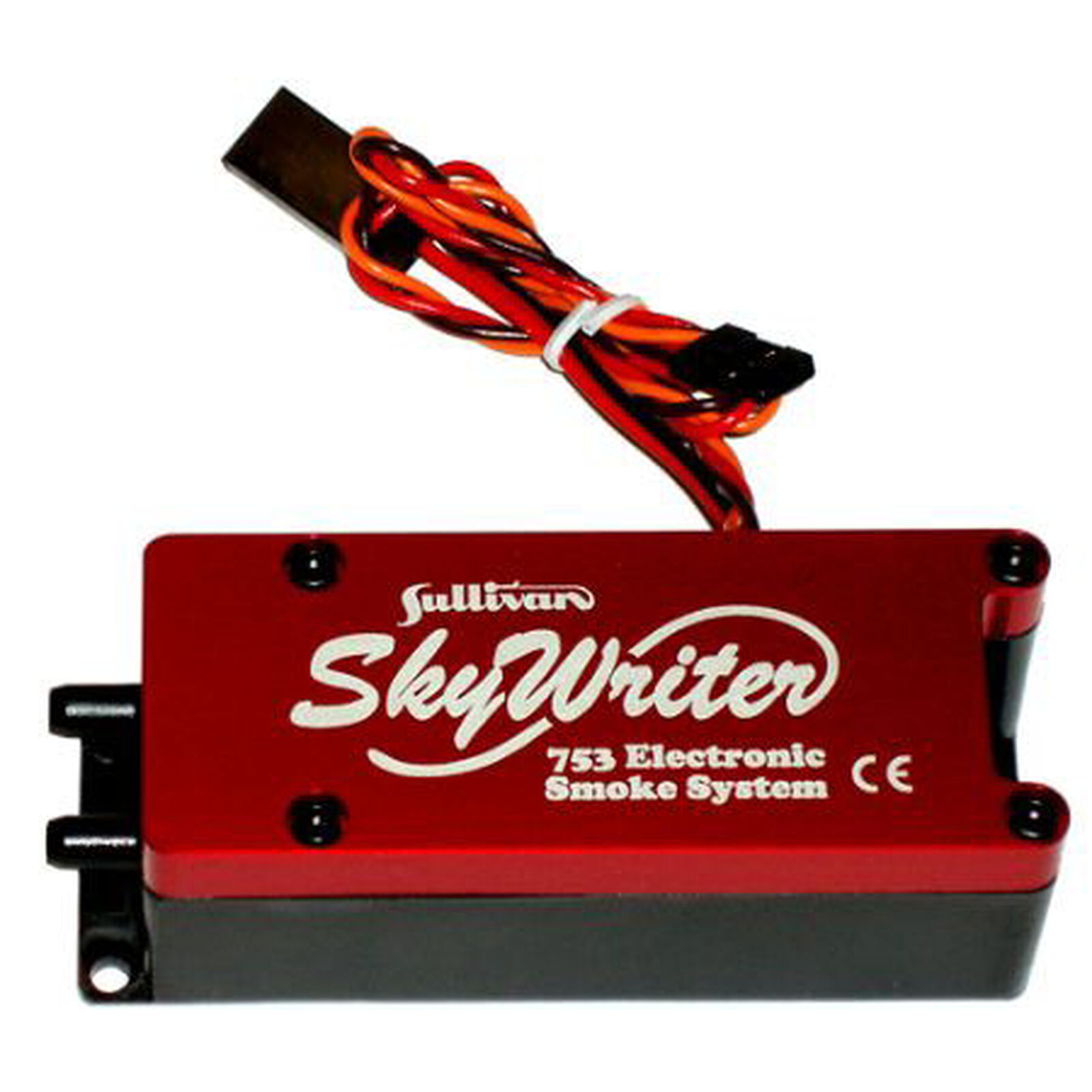 Sky Writer Smoke Pump System, 6V