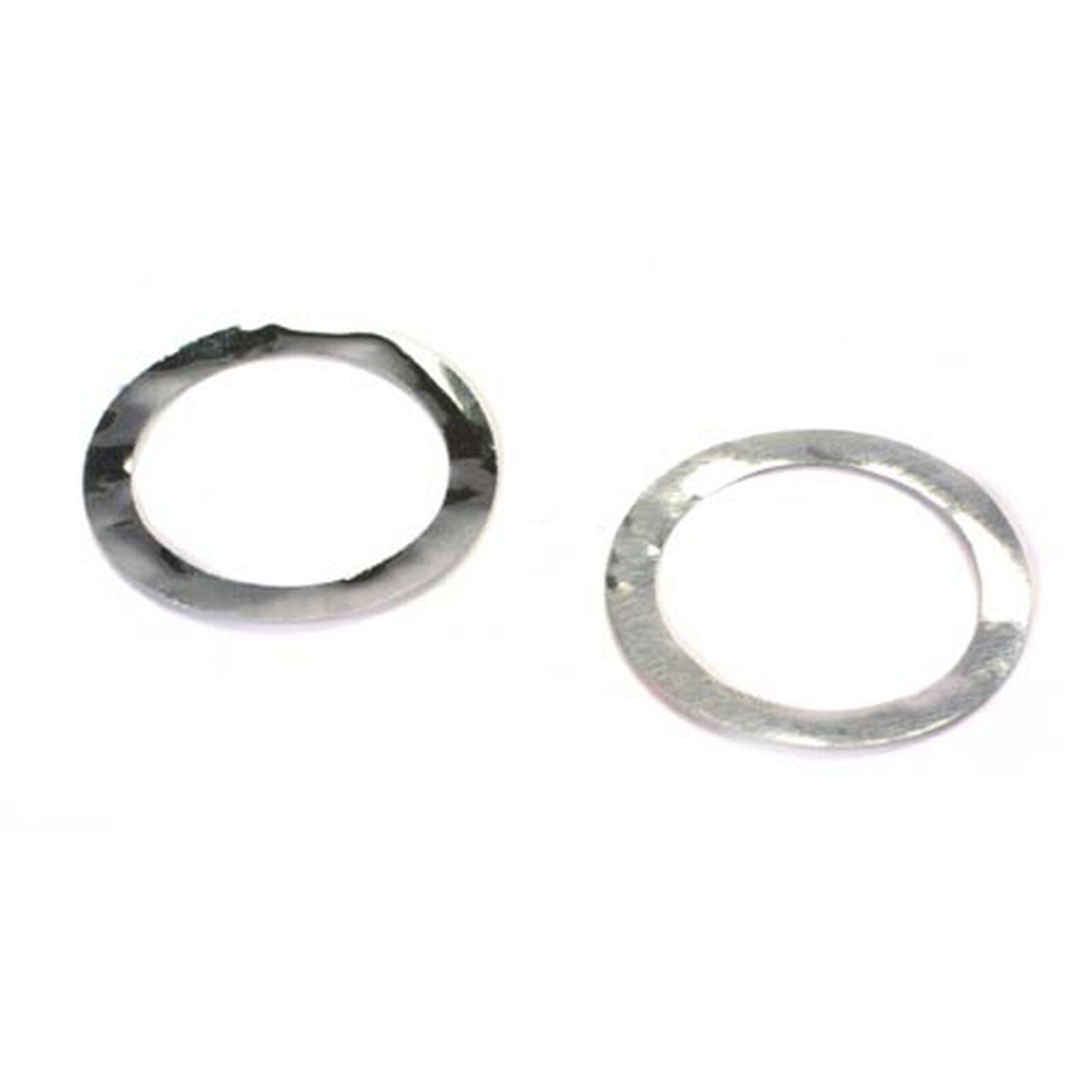 Cylinder Head Shim-S46112:A