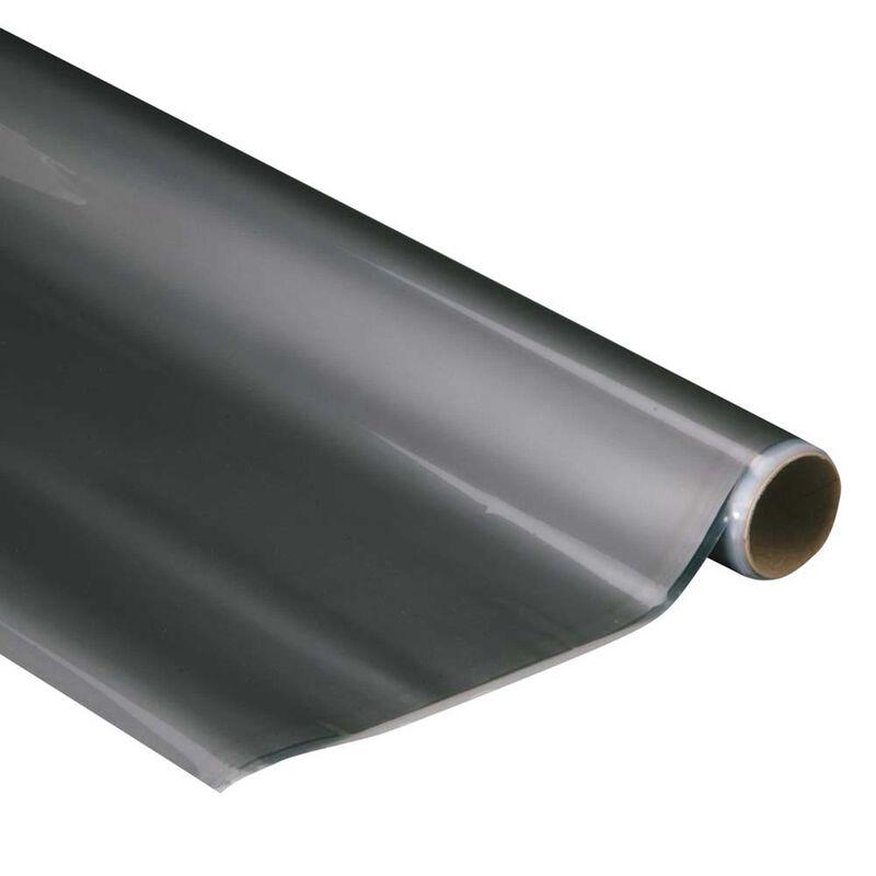 MonoKote Metallic Platinum 6'