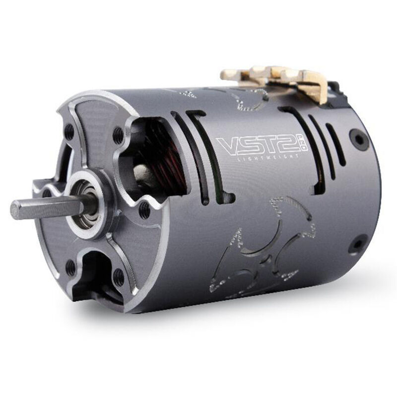 Vortex VST 2 PRO 540 2P Lightweight Modified 8.5T