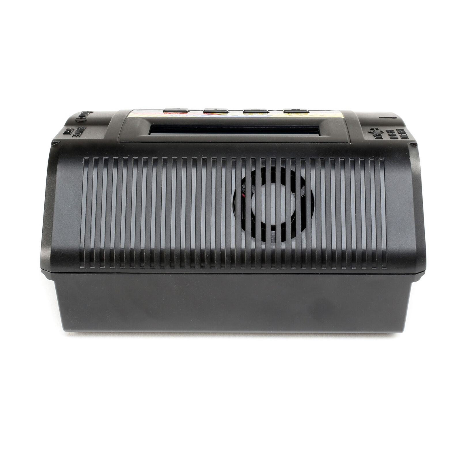 KX80 80W AC/DC Charger