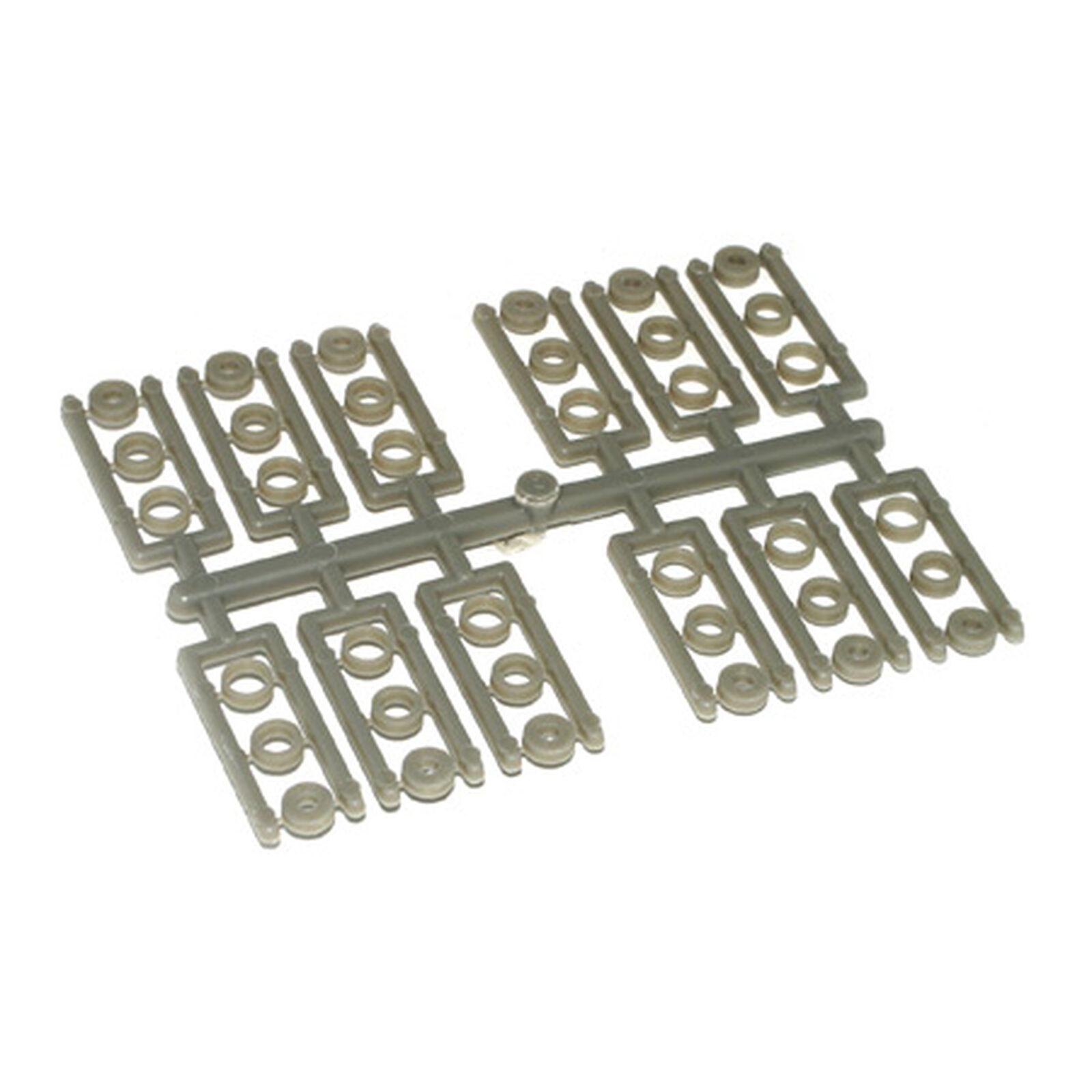 Metric Prop Adapters