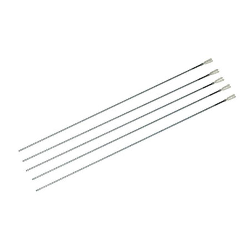 """Mini-Kwik Links with 12"""" Rod (5)"""