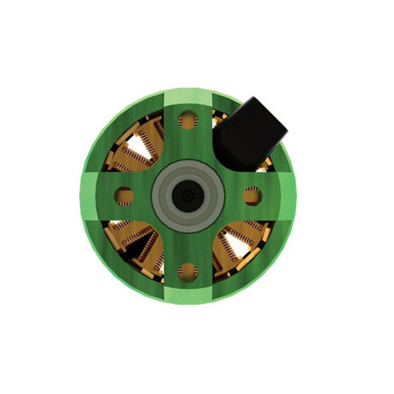 Thrust 2205-2350Kv FPV Racing Motor