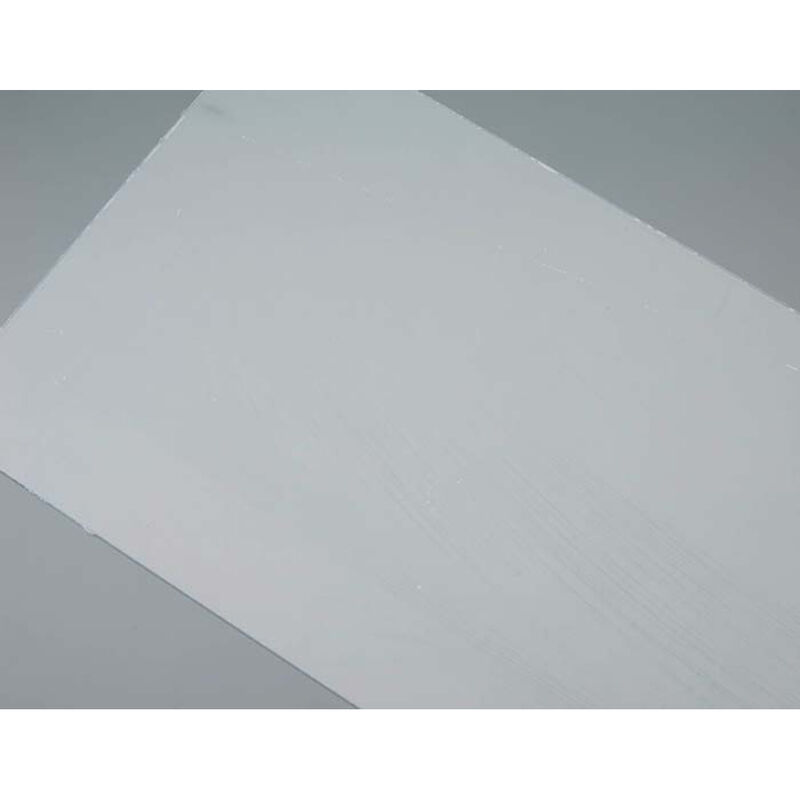 """Lexan Sheet 8x12"""" x .060 1.5mm"""