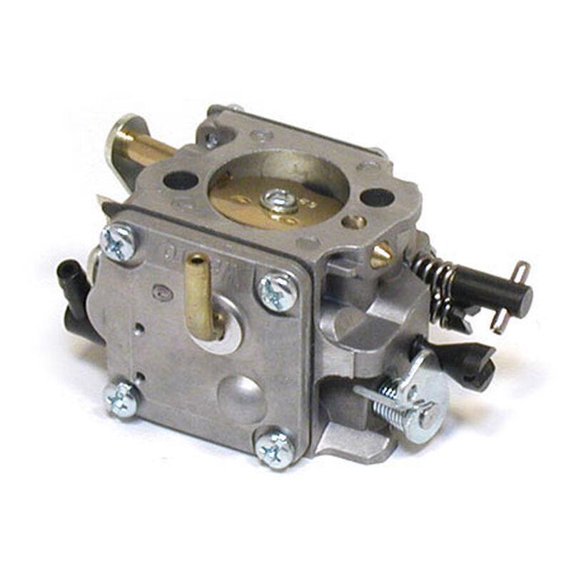 Z445/GT80 Carburetor Assembly