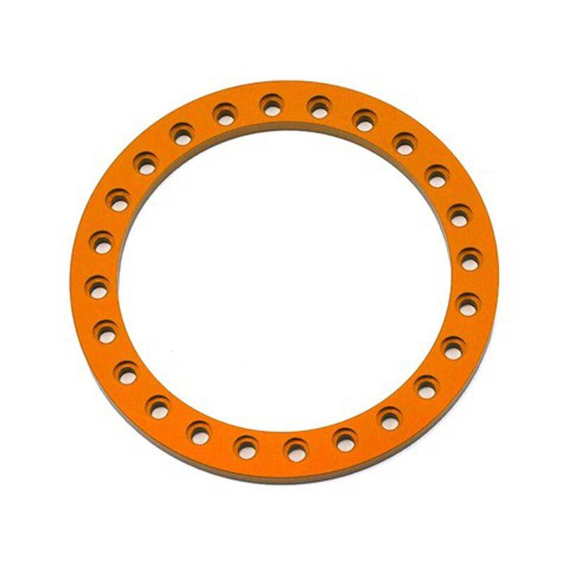 1.9 Original Beadlock, Orange Anodized