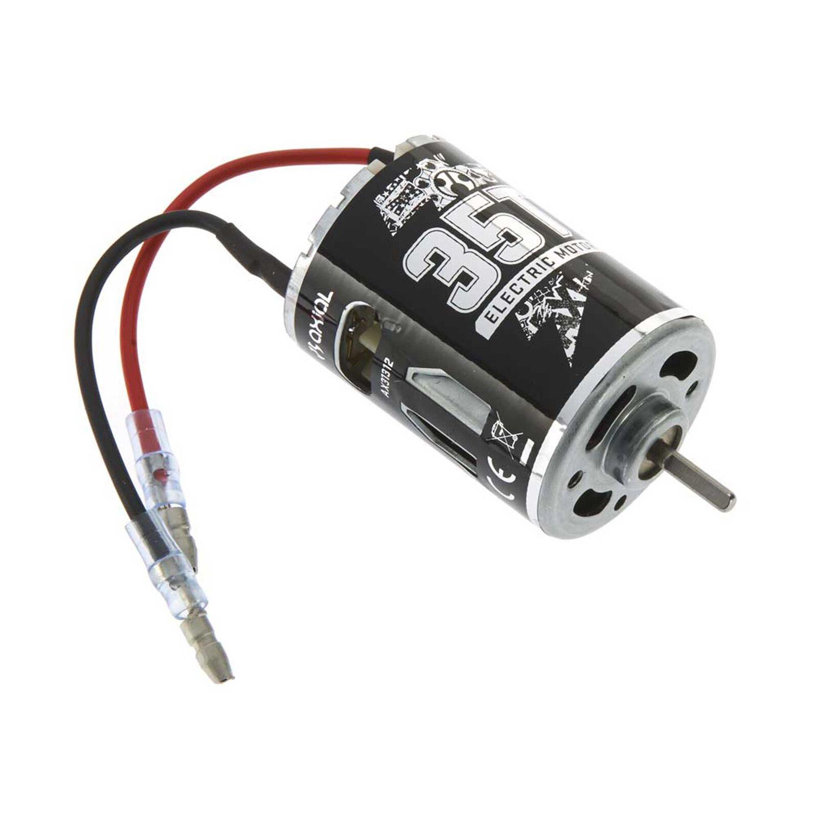 35T Electric Motor