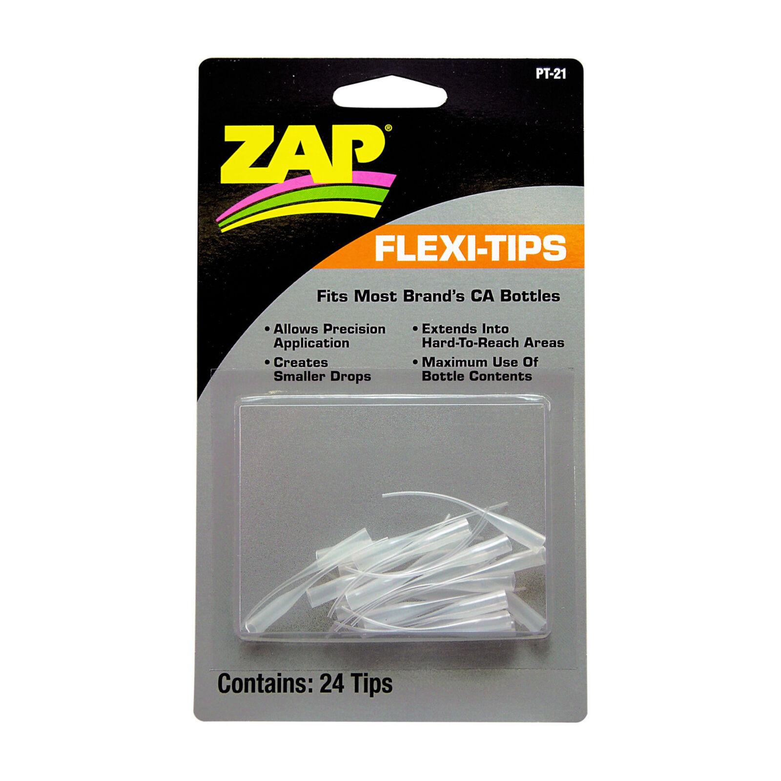 Flexi-Tips (24)