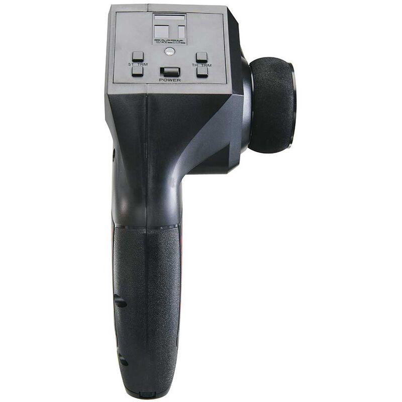 TTX200 2-Channel FHSS Radio System