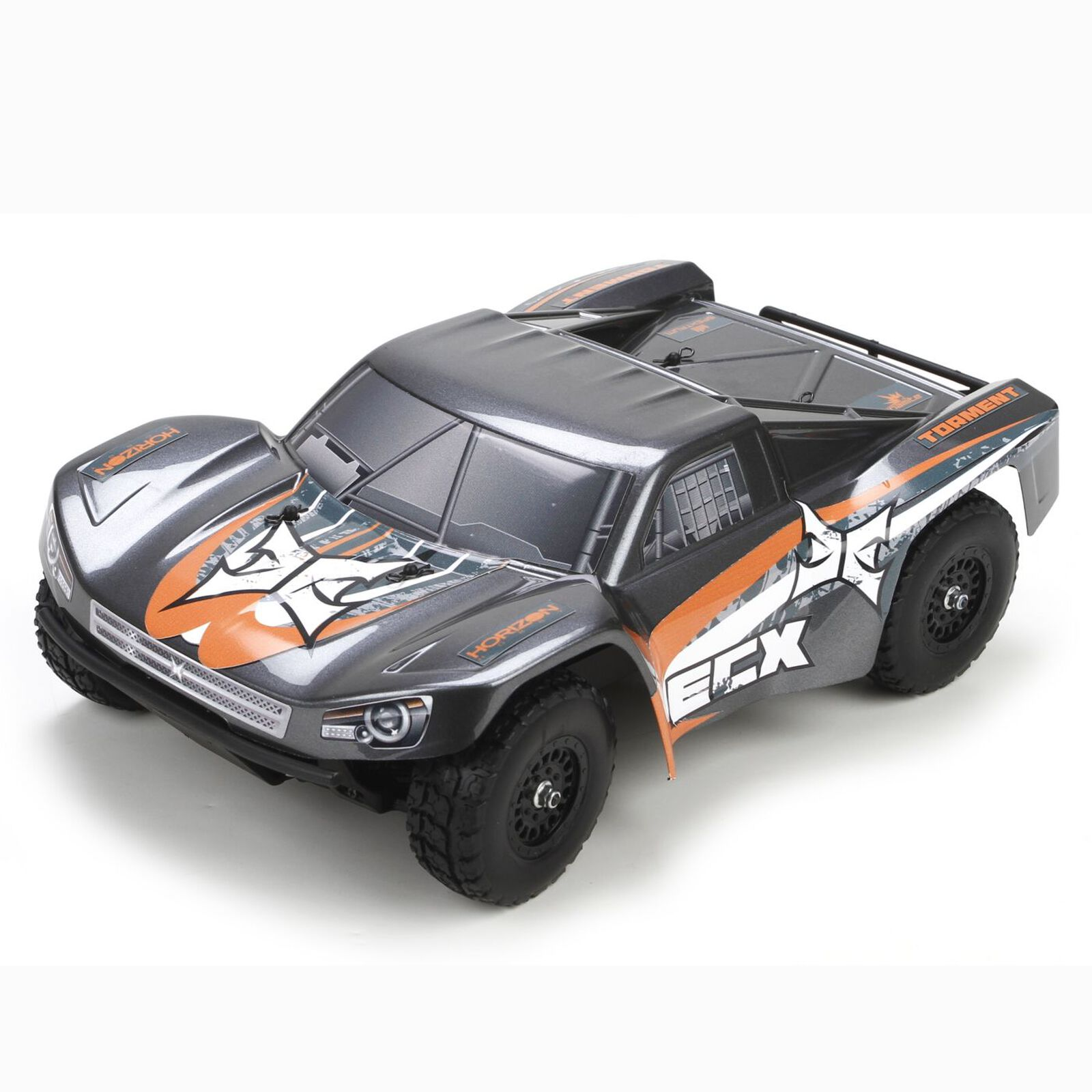 1/18 Torment 4WD Short Course Truck RTR
