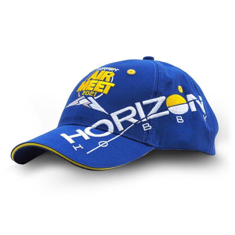 AIRMEET 2021 Hat