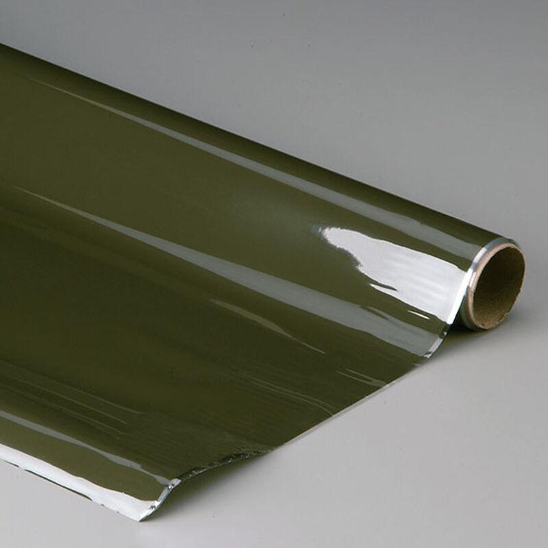 MonoKote Olive Drab 6'