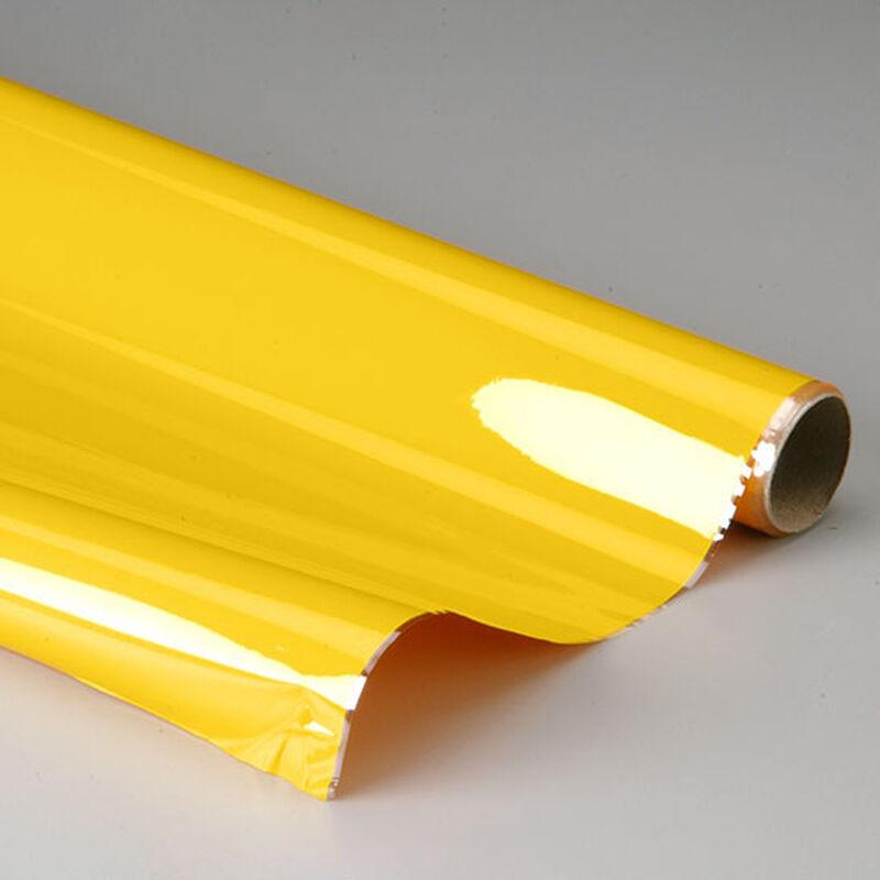 MonoKote Cub Yellow 25'