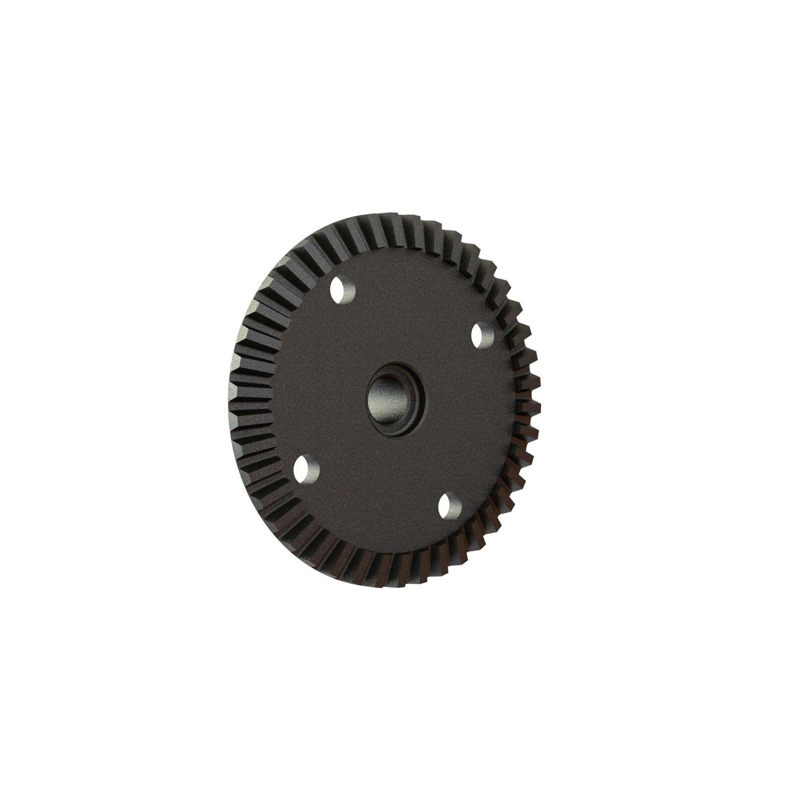 Main Diff Gear, 42T GP5