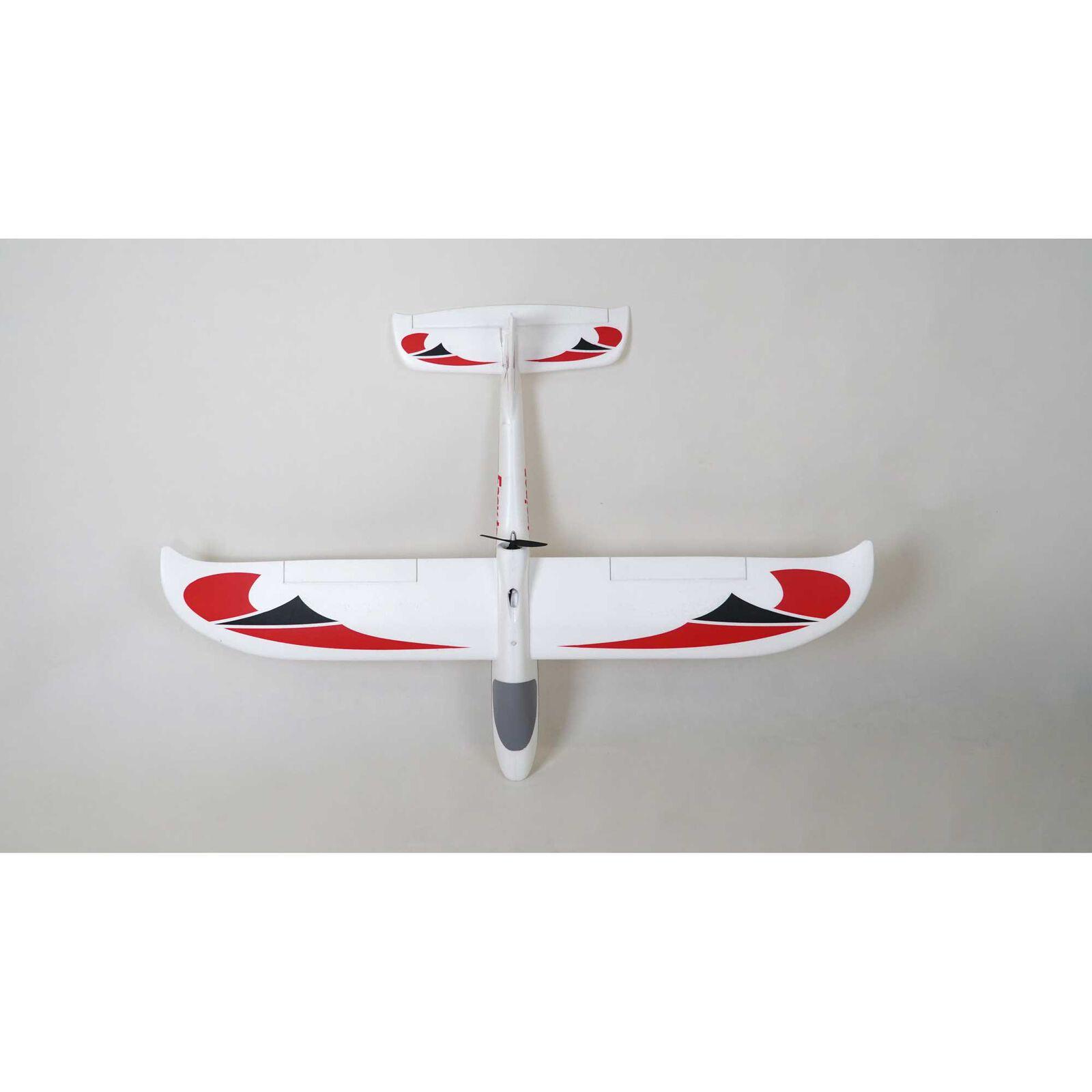 Easy Trainer 1280 V2 PNP